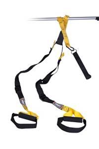 suspension-trainer