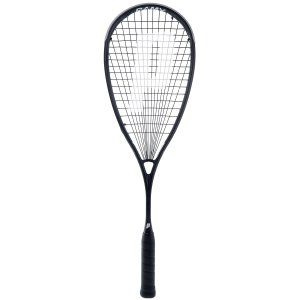 Prince TeXtreme Pro Warrior 600 Squash Racket