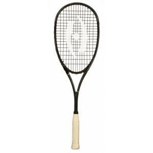 Harrow Custom Vibe Squash Racket - 2016