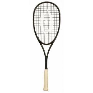 Harrow Custom Vibe Squash Racket - 2016