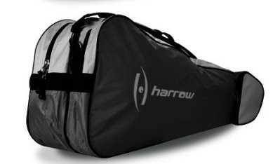 harrow-bag