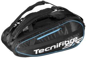 tecnifibre squash bag