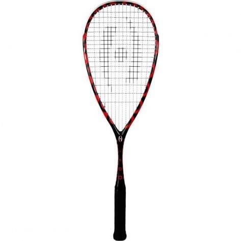 Harrow-Reflex-Squash-Racket