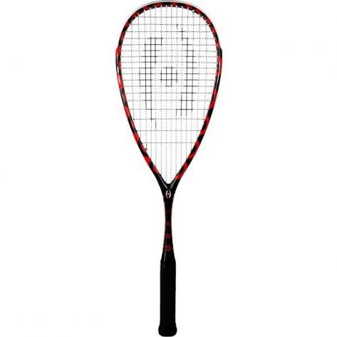 Harrow-Reflex-Squash-Racket